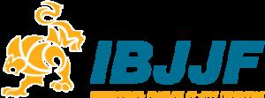 Seattle International Open IBJJF Jiu-Jitsu Championship @ Everett Community College | Everett | Washington | United States